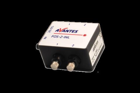 Fiber Optic Switch Accessories