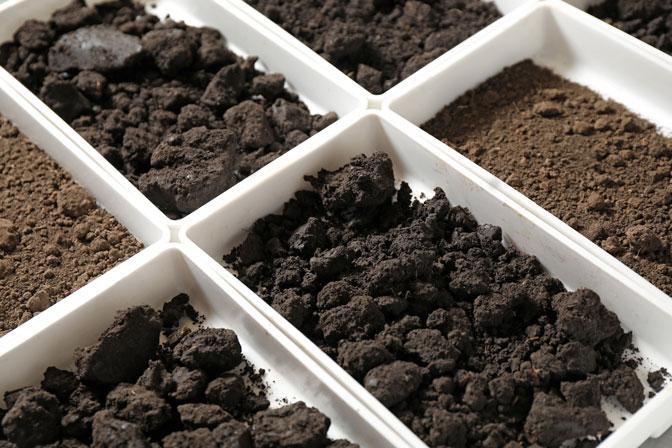 Soil Management Figure 2
