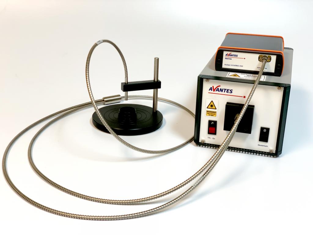 Thin Film Fabrication Figure 4