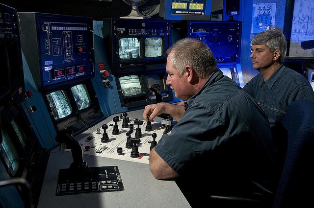 hcanyon control room 640