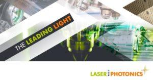 Avantes will be exhibiting LASER - World of Photonics exhibition