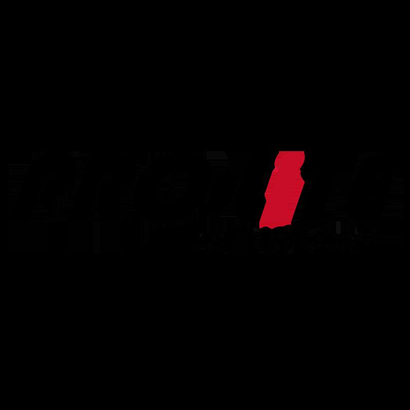 Pro-Lite Technology Ltd