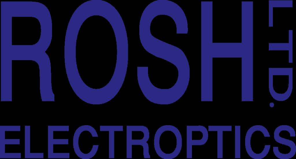 ROSH logo